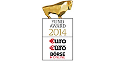 Euro FundAwards