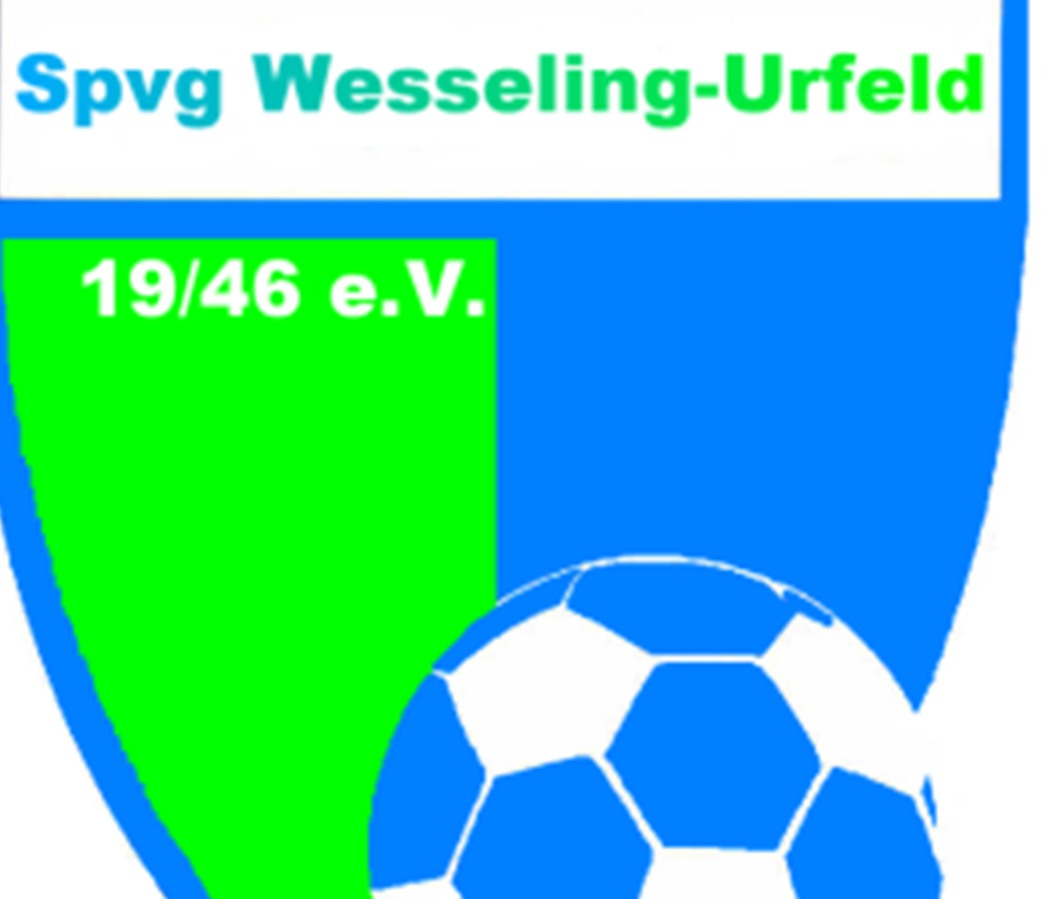 Wesseling CUP 2019